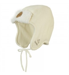 Huppa laste müts 40g Zimba 94040004
