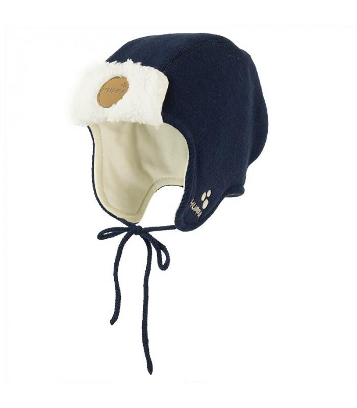 Huppa laste müts 40g Zimba 94040004*00086