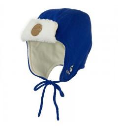 Huppa laste müts 40g Zimba 94040004*70035
