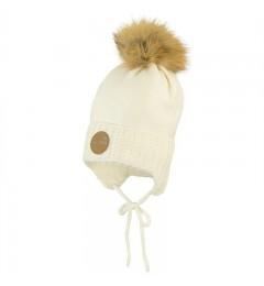 Huppa tüdrukute müts Janne 80680000*00020