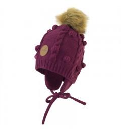Huppa laste müts Macy 83570000*80034