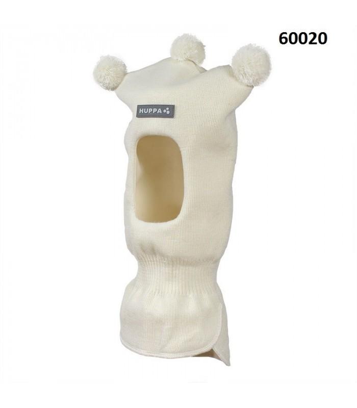 Huppa sallmüts Coco 85070000*60020