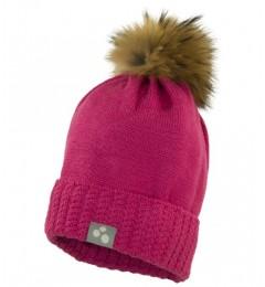 Huppa tüdrukute müts Jannely 80720000*00063