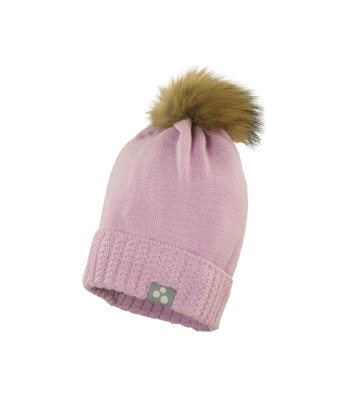 Huppa tüdrukute müts Jannely 80720000*70013