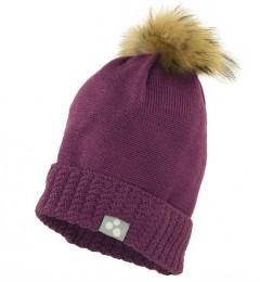 Huppa tüdrukute müts Jannely 80720000