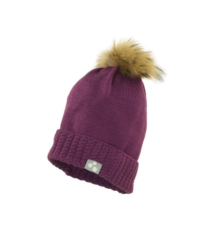 Huppa tüdrukute müts Jannely 80720000*70073