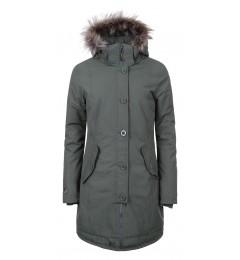 Icepeak зимняя женская парка 240гр Tessa 53053-2