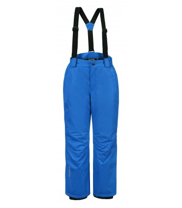 Icepeak детские тёплые штаны 100гр THERON JR 51042-2
