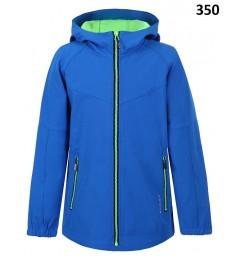 Icepeak софтшелл куртка для мальчиков Rakin 51817-2