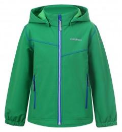 Icepeak софтшелл куртка для мальчиков JERNE KD 51861-2