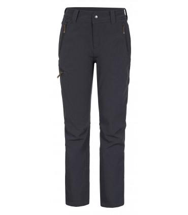 Icepeak naiste softshell püksid TEIJA 54200-2