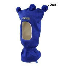Huppa sallmüts Coco 2 40g 85070200