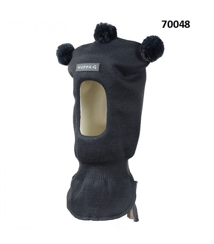 Huppa sallmüts Coco 2 40g 85070200 85070200*70048