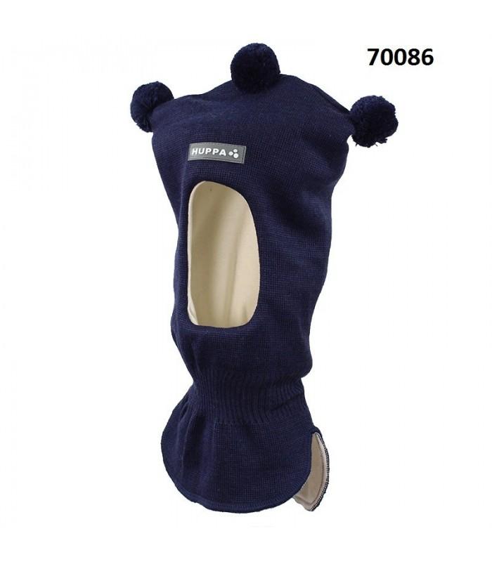 Huppa sallmüts Coco 2 40g 85070200*70086