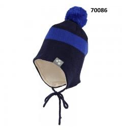 Huppa детская шапка Viiro1 83620100