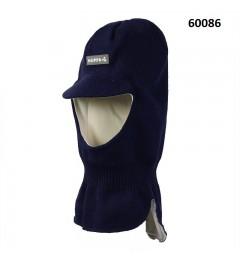 Huppa sallmüts Sindre 8513BASE