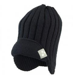 Huppa poiste müts Young 80520000