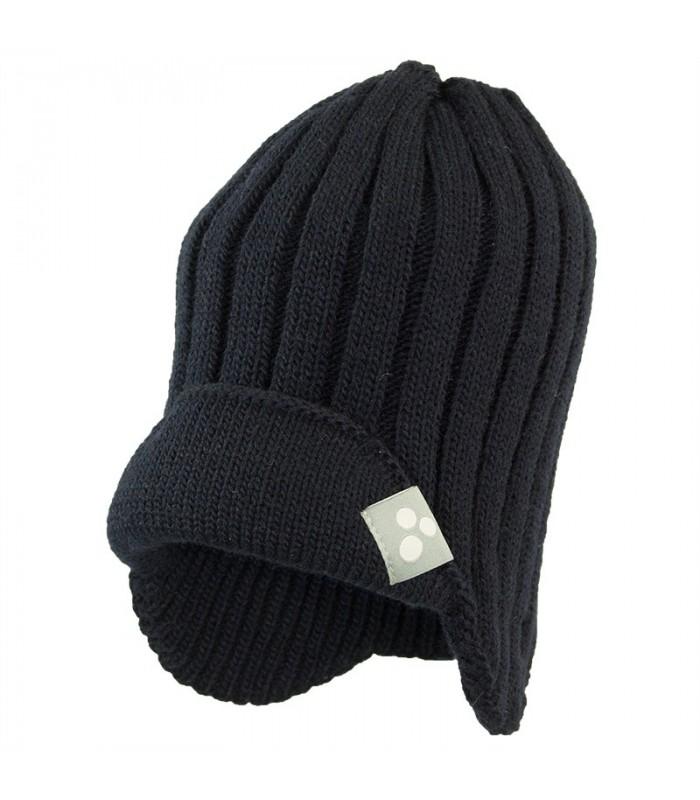 Huppa poiste müts Young 80520000*70086