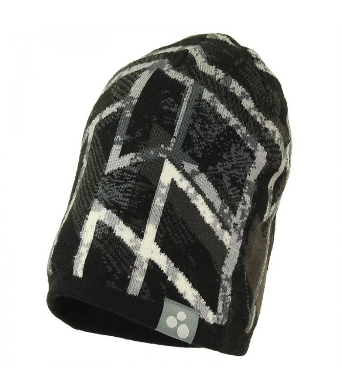 Huppa poiste müts Dusty 80710000