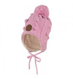 Huppa tüdrukute müts Ulla 83880000*70013