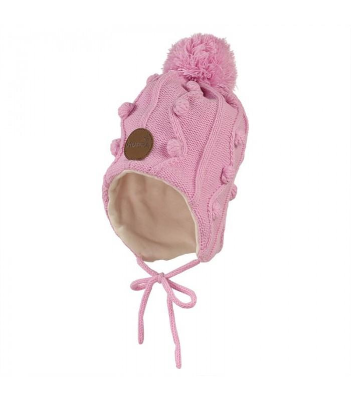 Huppa tüdrukute müts Ulla 83880000