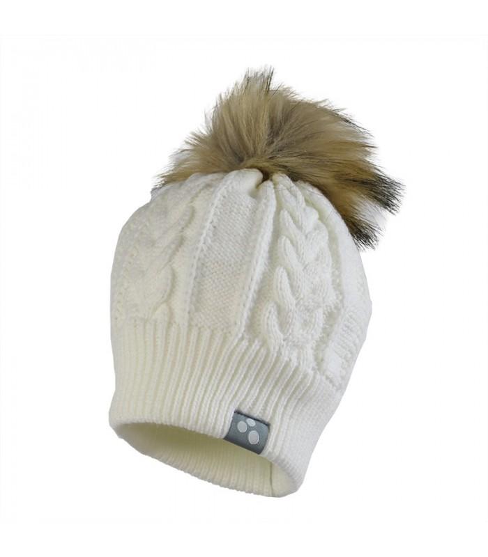 Huppa tüdrukute müts Zina 83970000*70020