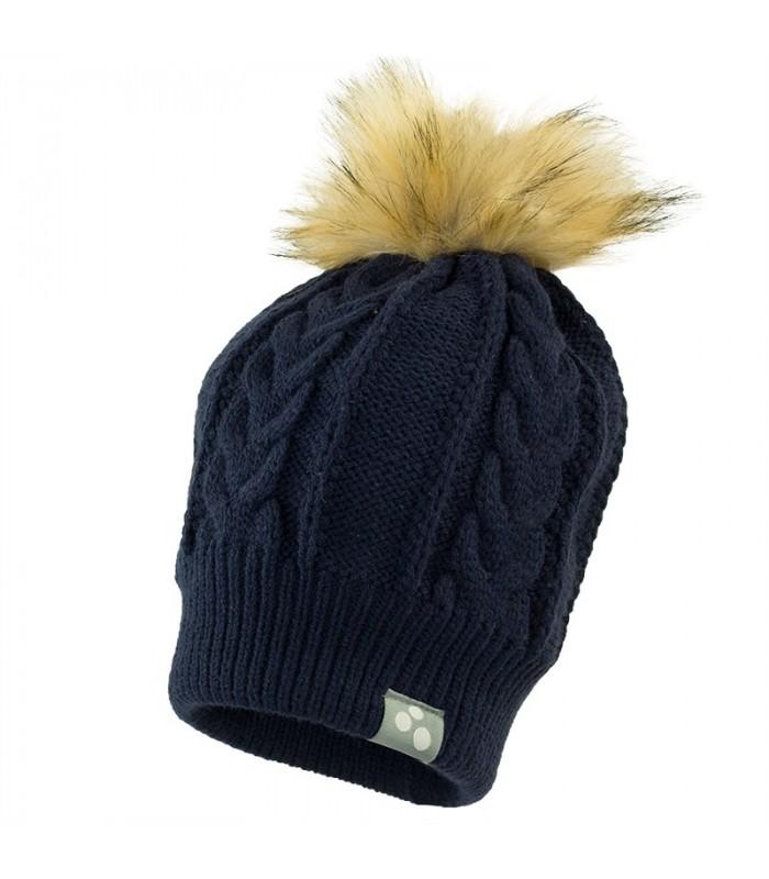 Huppa tüdrukute müts Zina 83970000