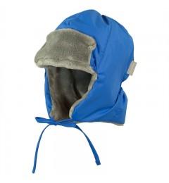 Huppa väikelaste talvemüts Breth 88410004