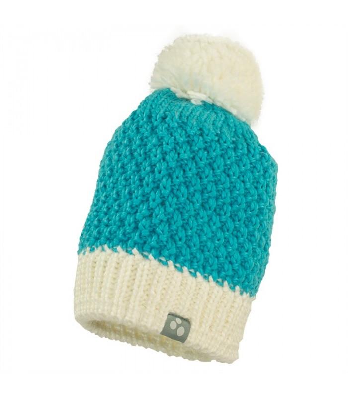 Huppa детская шапка Choco 94010000