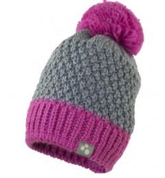 Huppa laste tutimüts Choco 94010000*80163