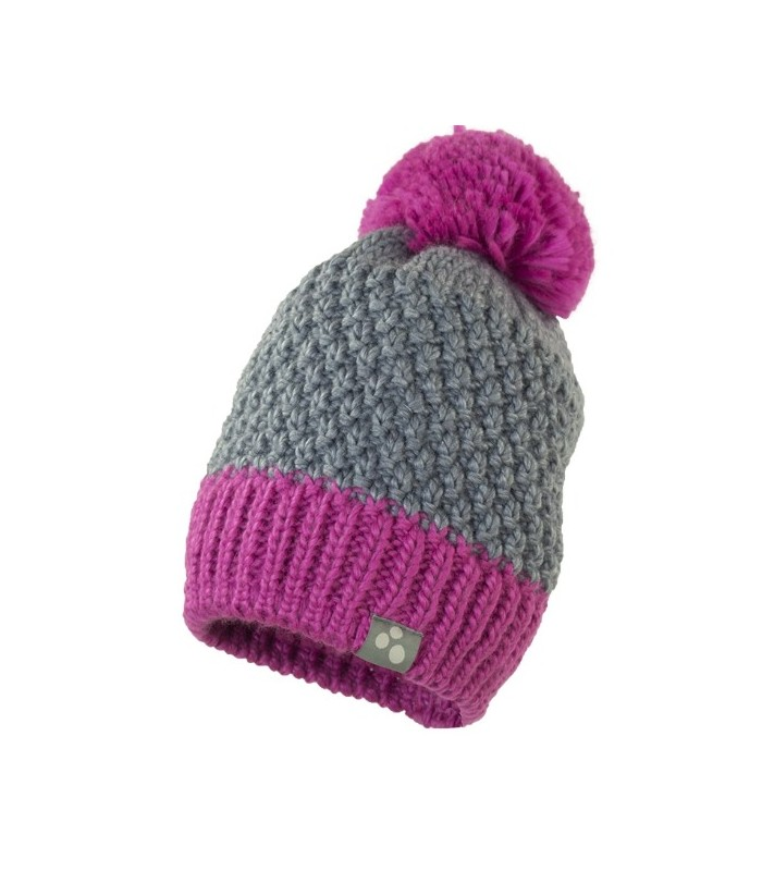 Huppa laste tutimüts Choco 94010000
