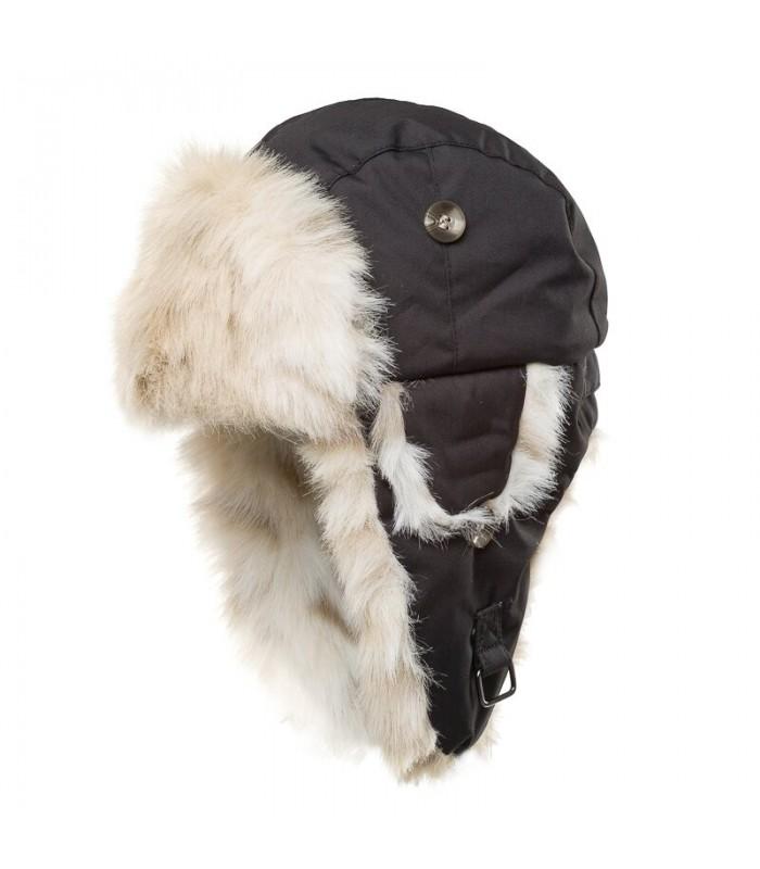 Huppa talvemüts Kaspar 8804BASE*00009