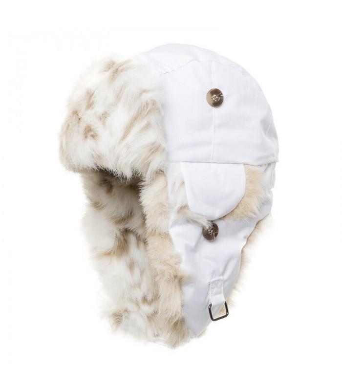 Huppa зимняя шапка Kaspar 8804BASE