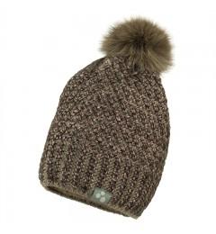 Huppa tüdrukute müts Cleo 94000000*80031
