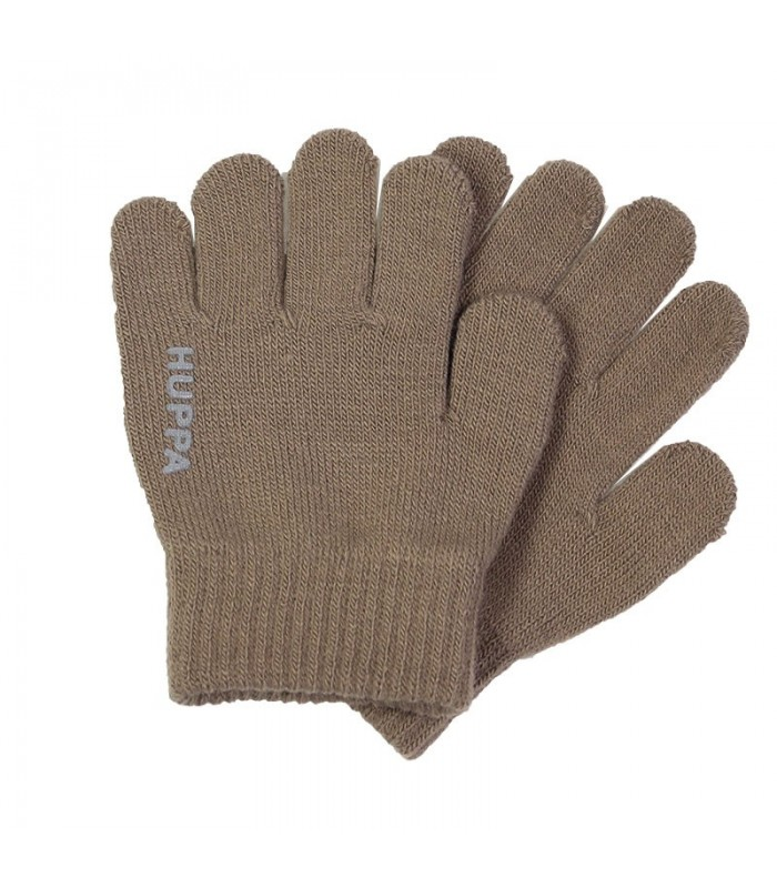 Huppa детские перчатки Levi 82050000