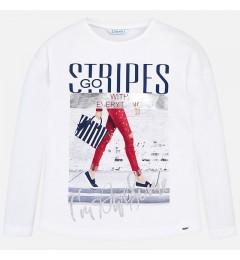 b59b1c5c457 T-särgid poistele ja tüdrukutele. Suur valik, tuntud kaubamärgid ...