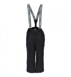 Huppa детские брюки на подтяжках Tevin 21770000