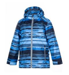 Huppa куртка для мальчиков 40гр Terrel 18150004*93335