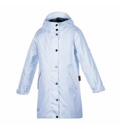 Huppa пальто для девочек 100g Janelle 18020010