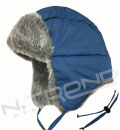 Lenne laste talvemüts Aldo 18681*668