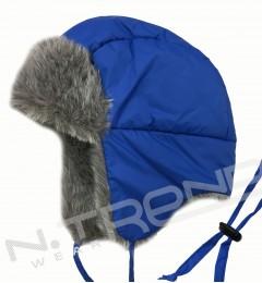 Lenne детская зимняя шапка Aldo 18681