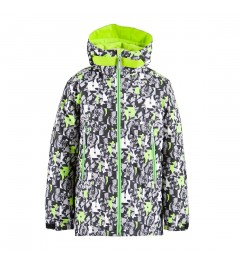 Lenne куртка для мальчиков  45гр Roger 19261*9890