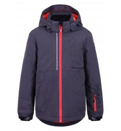 Icepeak куртка для мальчиков 140гр HENRI JR 50037-2