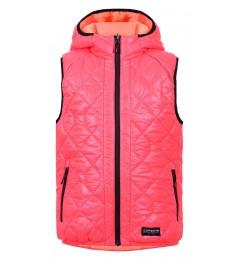 Icepeak tüdrukute vest 140g REY JR 52950-2*455