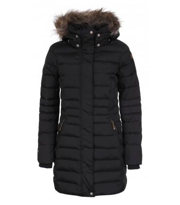Icepeak женская пуховая куртка 53051-2