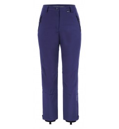 Icepeak naiste softshell püksid RIKSU 54014-2
