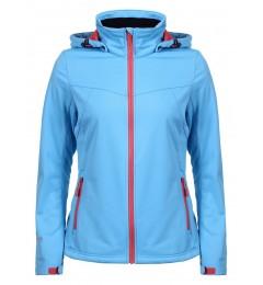 Icepeak женская софтшелл куртка LUCY 54974-3 54974-3*320
