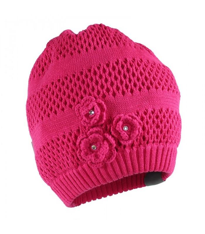 Huppa tüdrukute müts Gloria 8343BASE*063