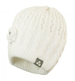 Huppa tüdrukute müts Dina 80650000