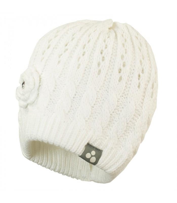 Huppa tüdrukute müts Dina 80650000*00020